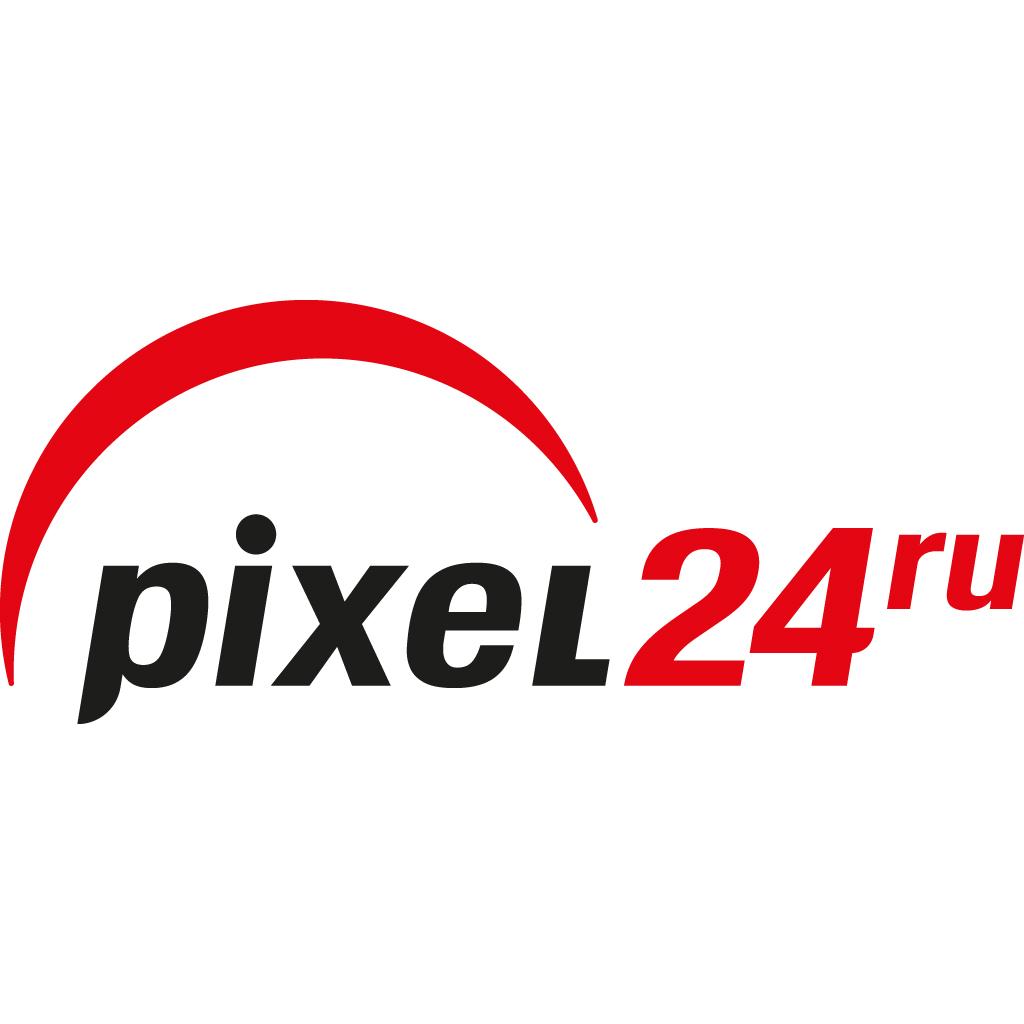 Pixel24 Интернет Магазин Москва Официальный Сайт